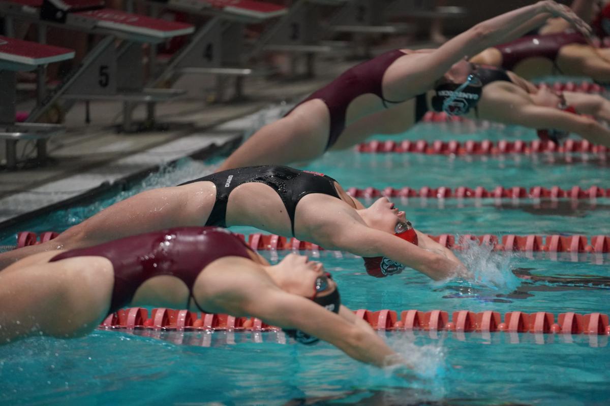 NCSU Swim Dive vs USC 102519 CB-382