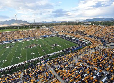 Montana State To Implement New Security Measures For Home