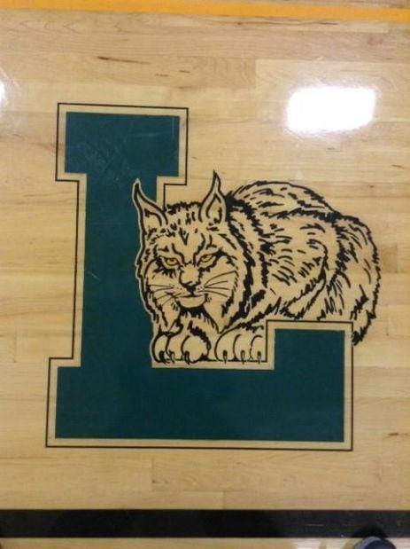 Lincoln Lynx logo