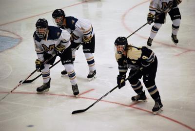 Montana State hockey