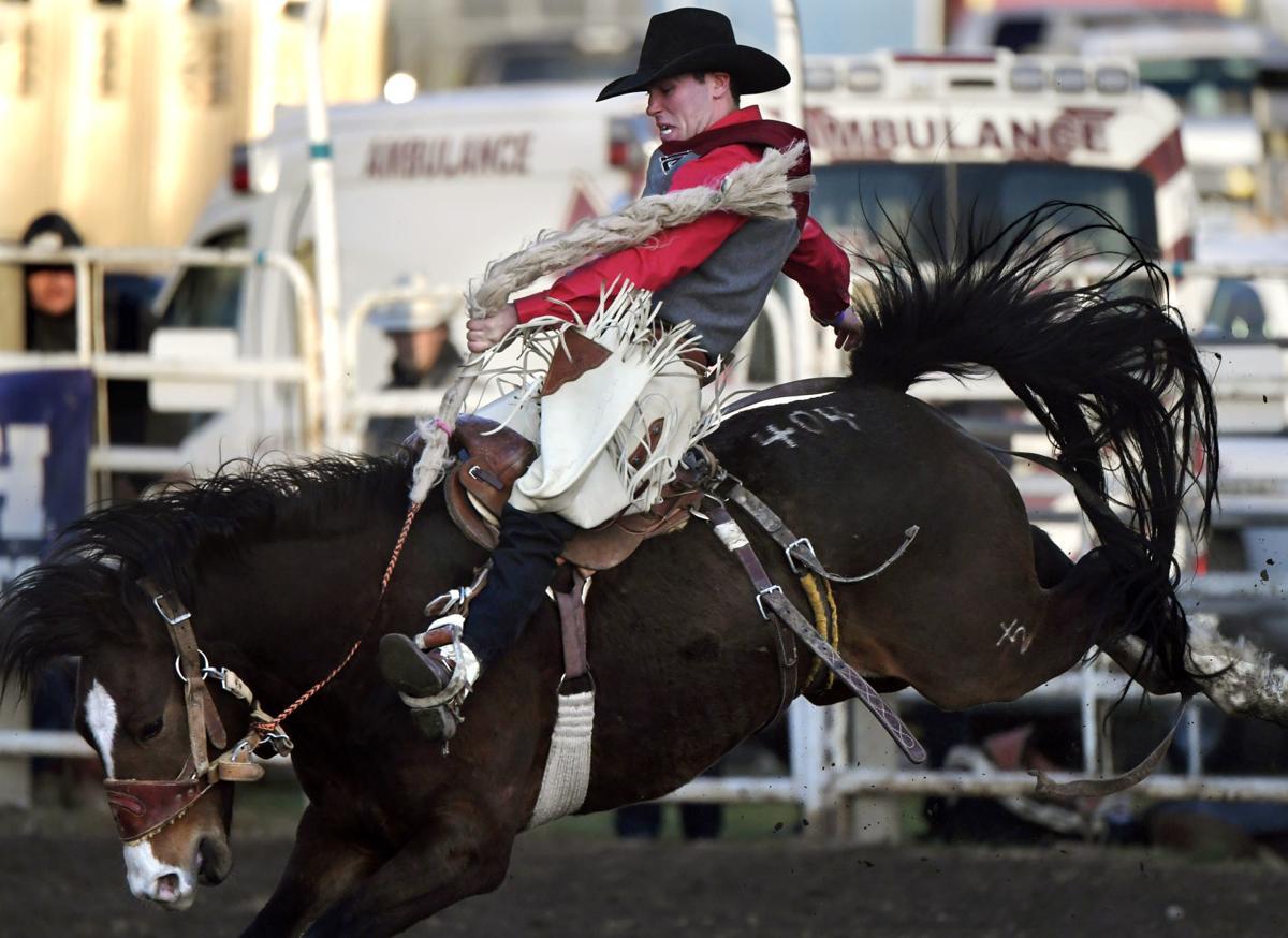 042719 rodeo-1-tm.jpg