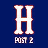 Helena Senators 2018 logo