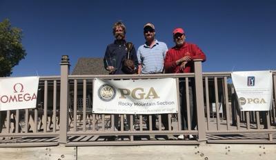 Billings' Renzi Lee wins golf title