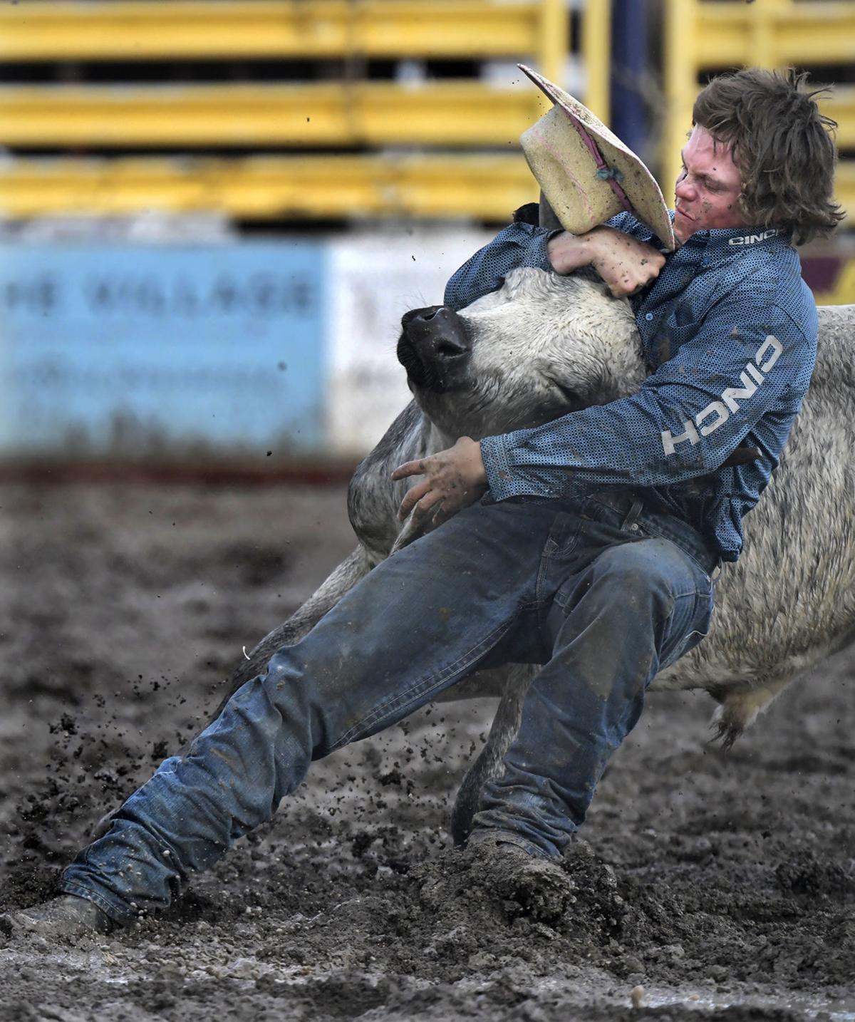 081119 rodeo-6-tm.jpg