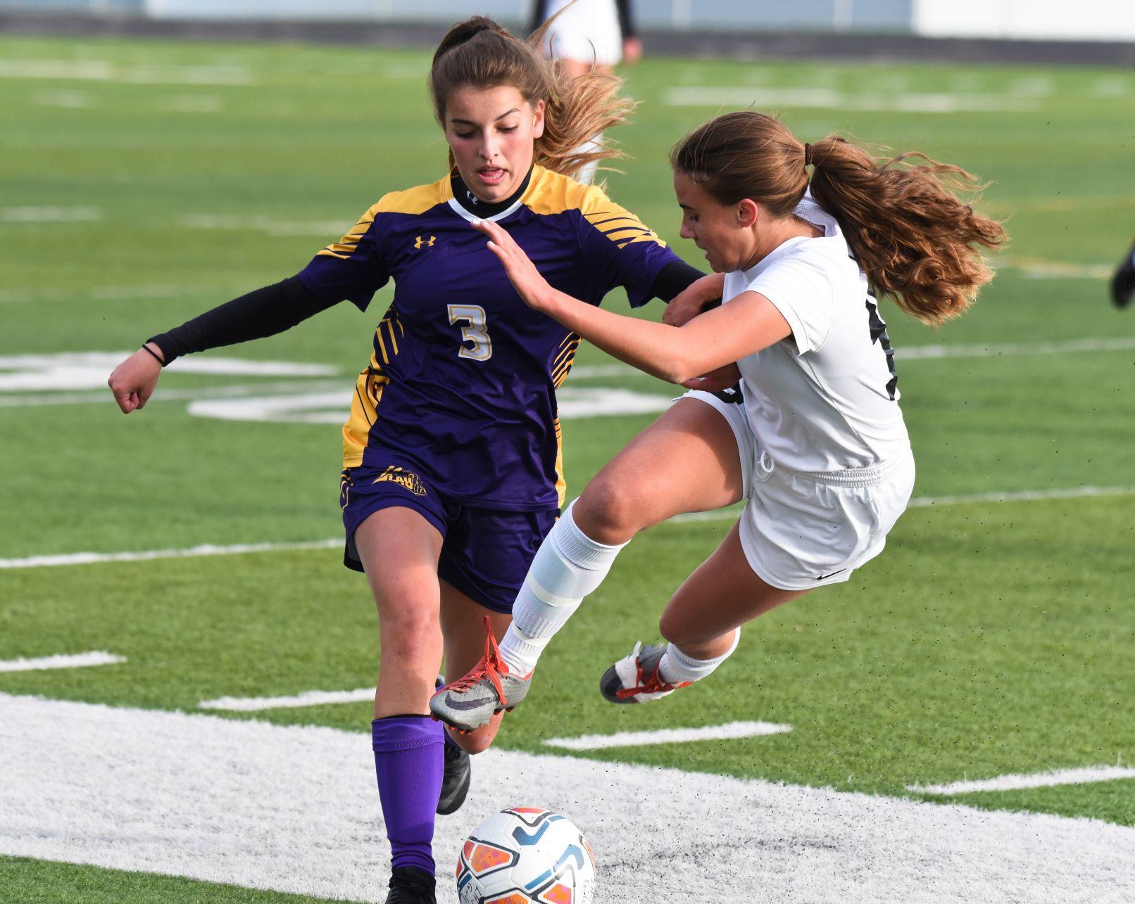 dating games for girls high school women soccer rankings
