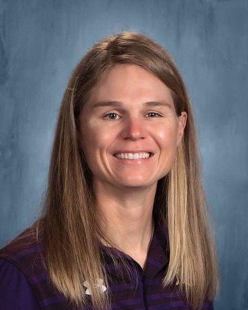Sarah Pfeifer