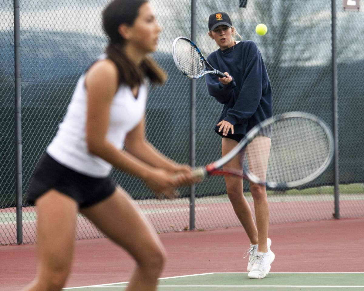 Hellgate vs. Sentinel tennis 02