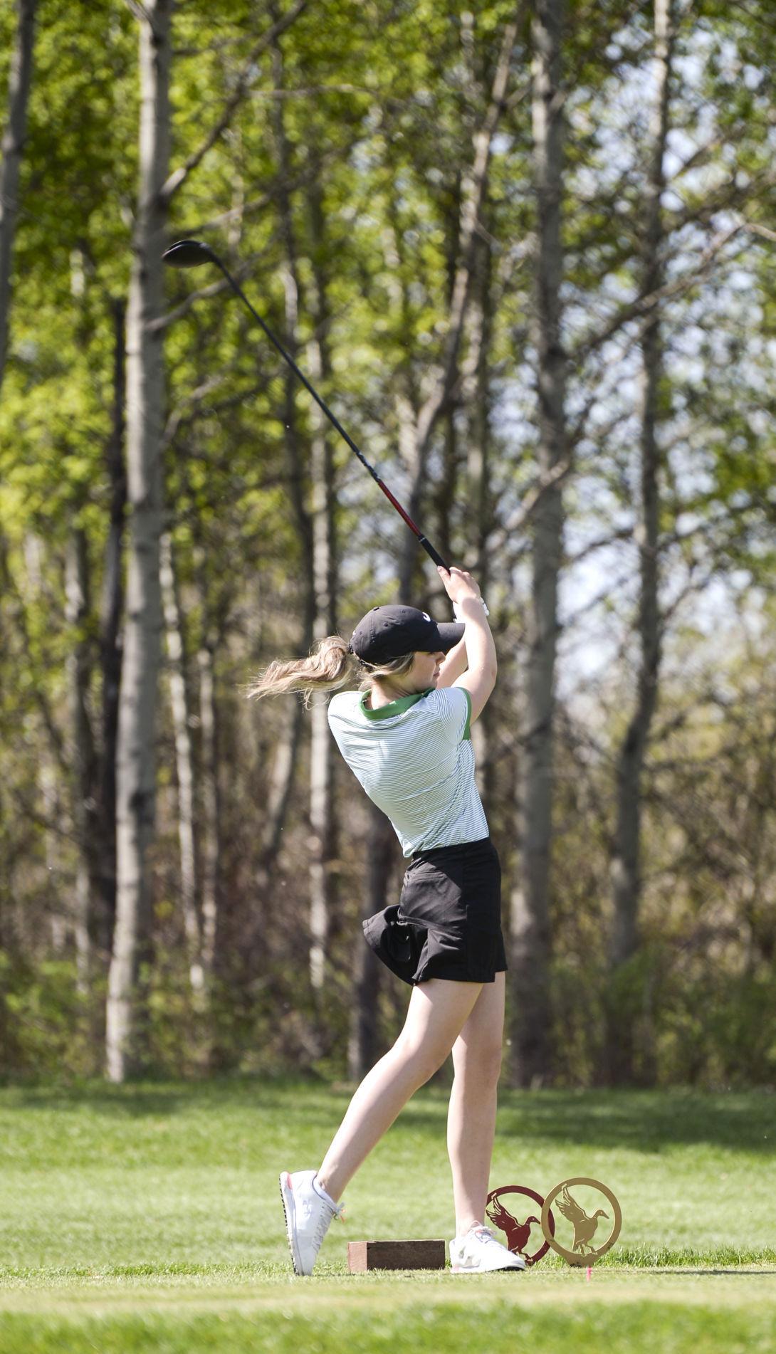 Class C State Golf Tournament (copy)
