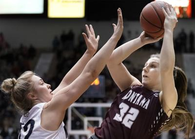 Lady Griz vs Lady Bobcats-18-tm.JPG