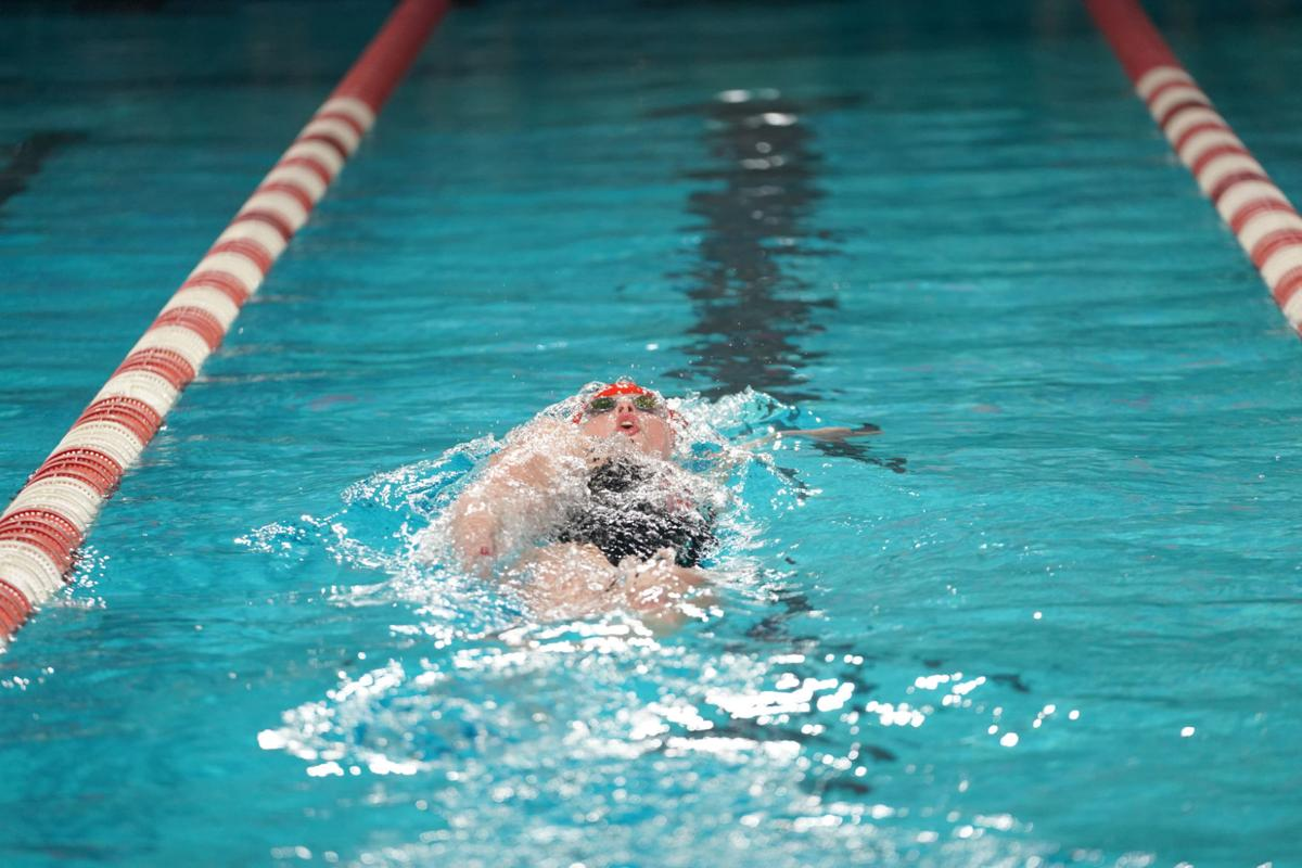 NCSU Swim Dive vs USC 102519 CB-440