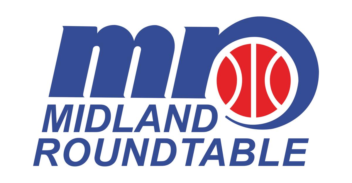 Midland Roundtable logo
