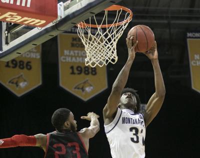 MSU v Southern Utah Men's Hoops (copy) (copy)