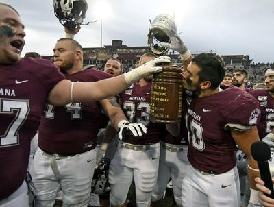 Montana vs Idaho Football 19.JPG (copy)