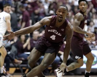 Griz v Cats-18-tm.jpg (copy)