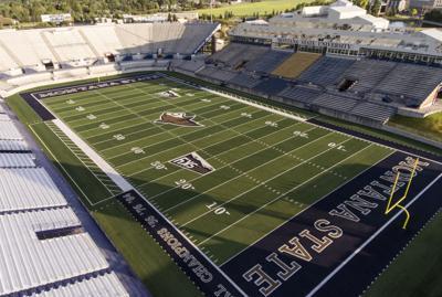 Bobcat Stadium Drone File (copy)