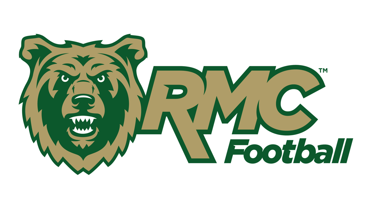 Rocky Mountain College Football