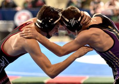 State AA wrestling (copy)