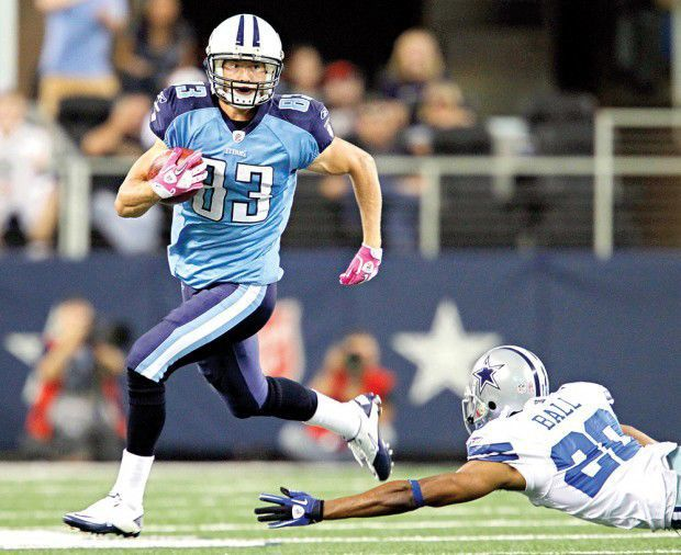 Havre native, ex-Montana Grizzly Marc Mariani named to ESPN's AFC ...