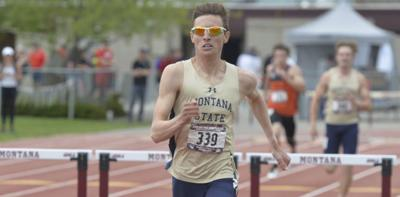 Montana State track and field 5 (copy)