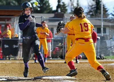 042519 softball-1-tm.jpg