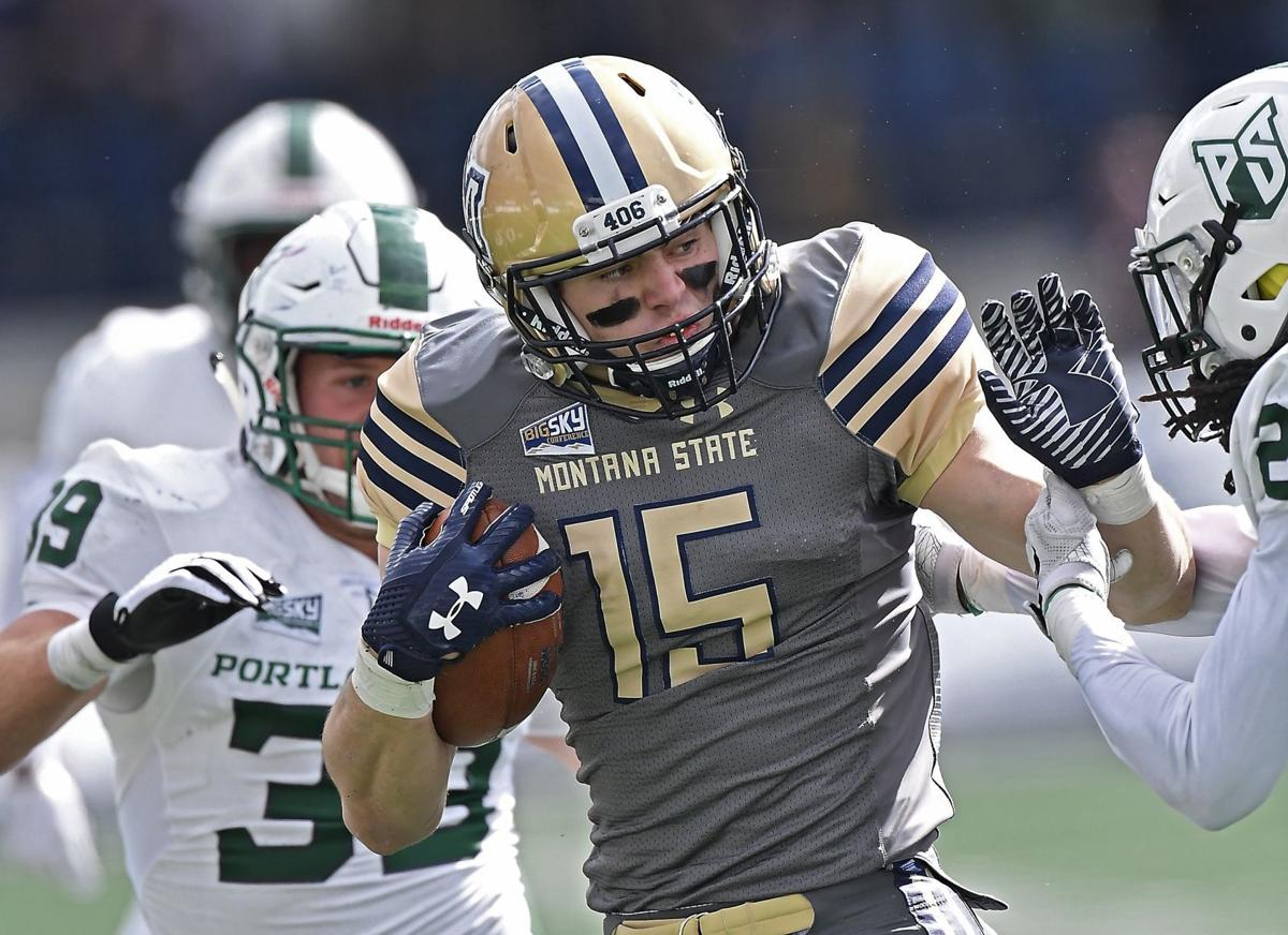 poland trip to be humbling experience for 10 montana state