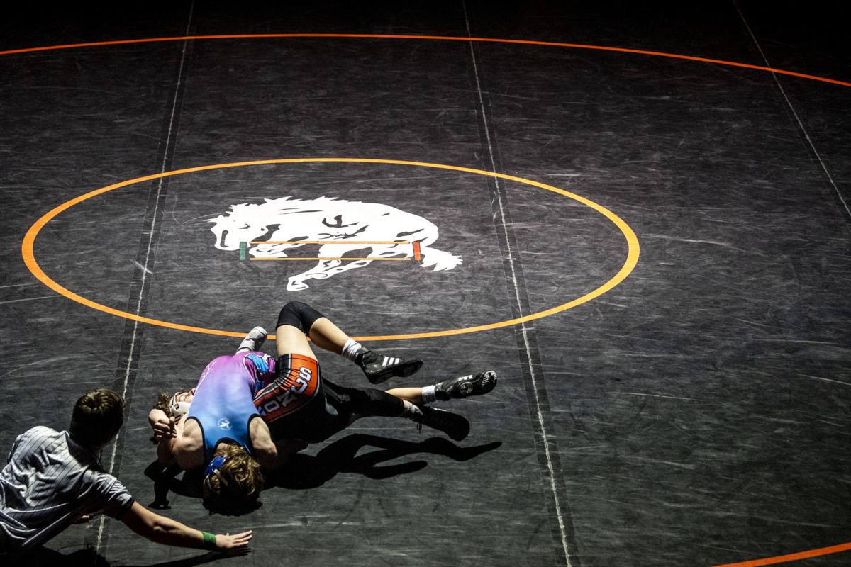 Frenchtown vs. Mission-Charlo wrestling 03