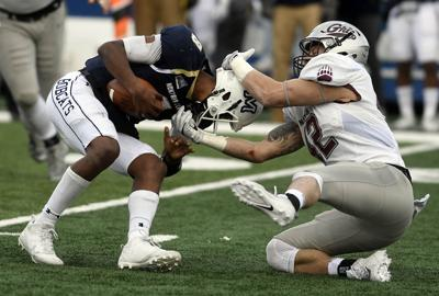 montana vs montana state football _16.JPG (copy)