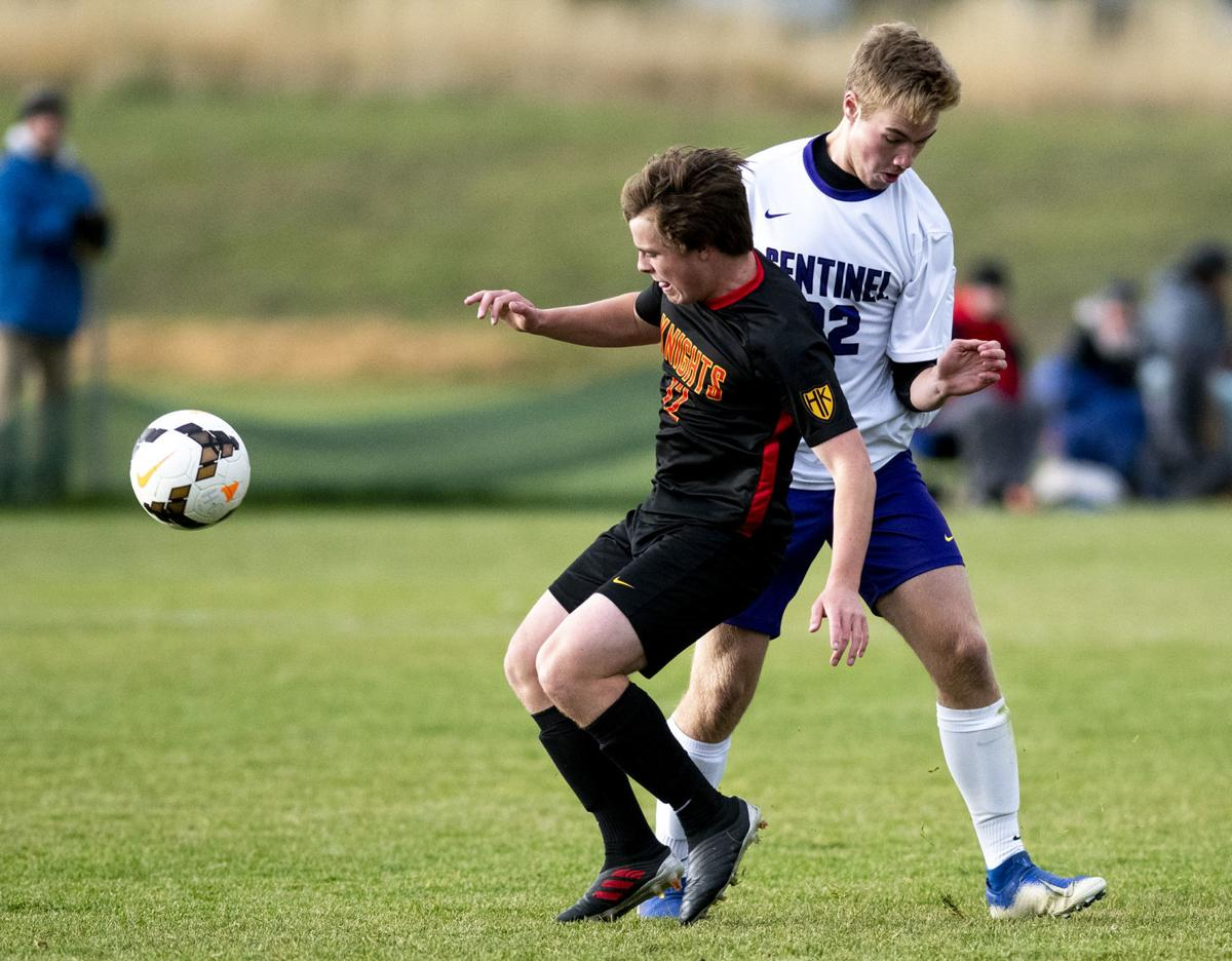 Hellgate Soccer preview 10/30