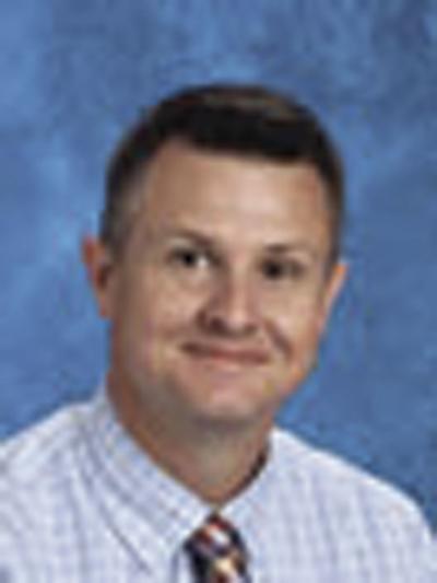 Jeremy Lorenz