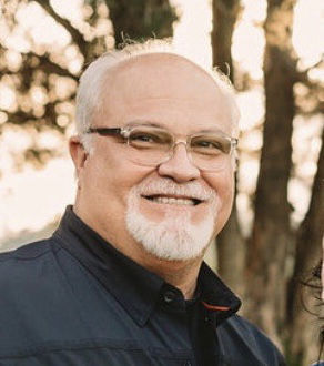 Dennis Cagle