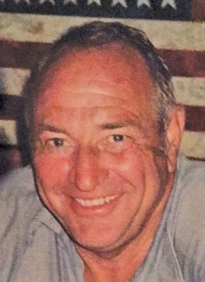 Frank Myers Jr.