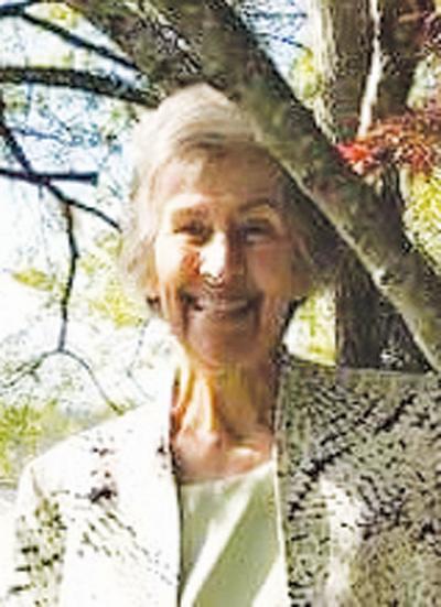 Linda Joan Phillips Arden
