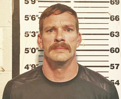Former Tellico Plains police chief indicted
