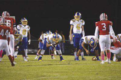 Sweetwater vs. Loudon (copy)