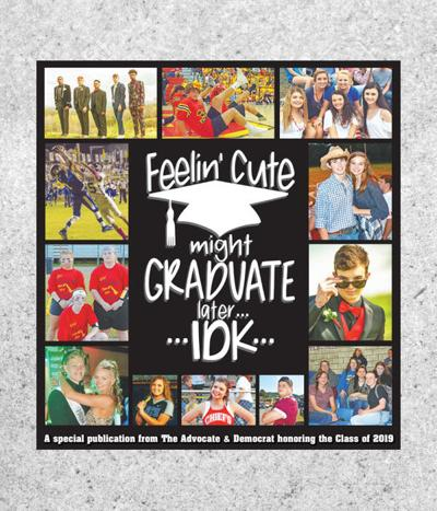 graduation-cover.jpg