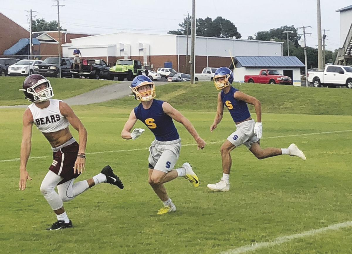 Sweetwater/Tellico 7on7-1