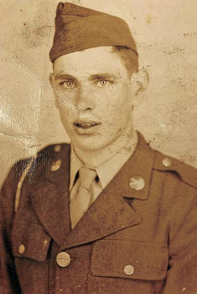 Rufus Ledford (R.L.) Lowe Sr.