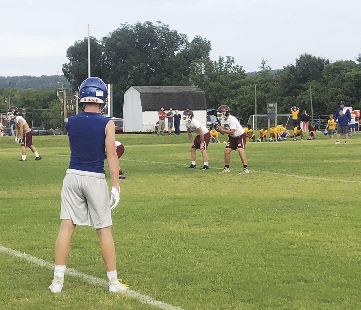 Sweetwater/Tellico 7on7-2