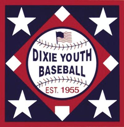 The future is now: Dixie Youth state tourney coming to Sweetwater