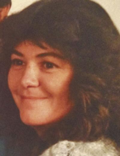 Stephanie Roszora Collins-Belcher