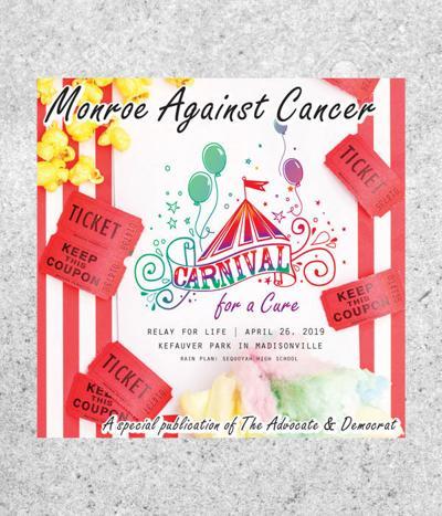 monroe-against-cancer-cover.jpg