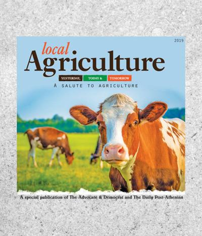salute-agriculture-cover.jpg