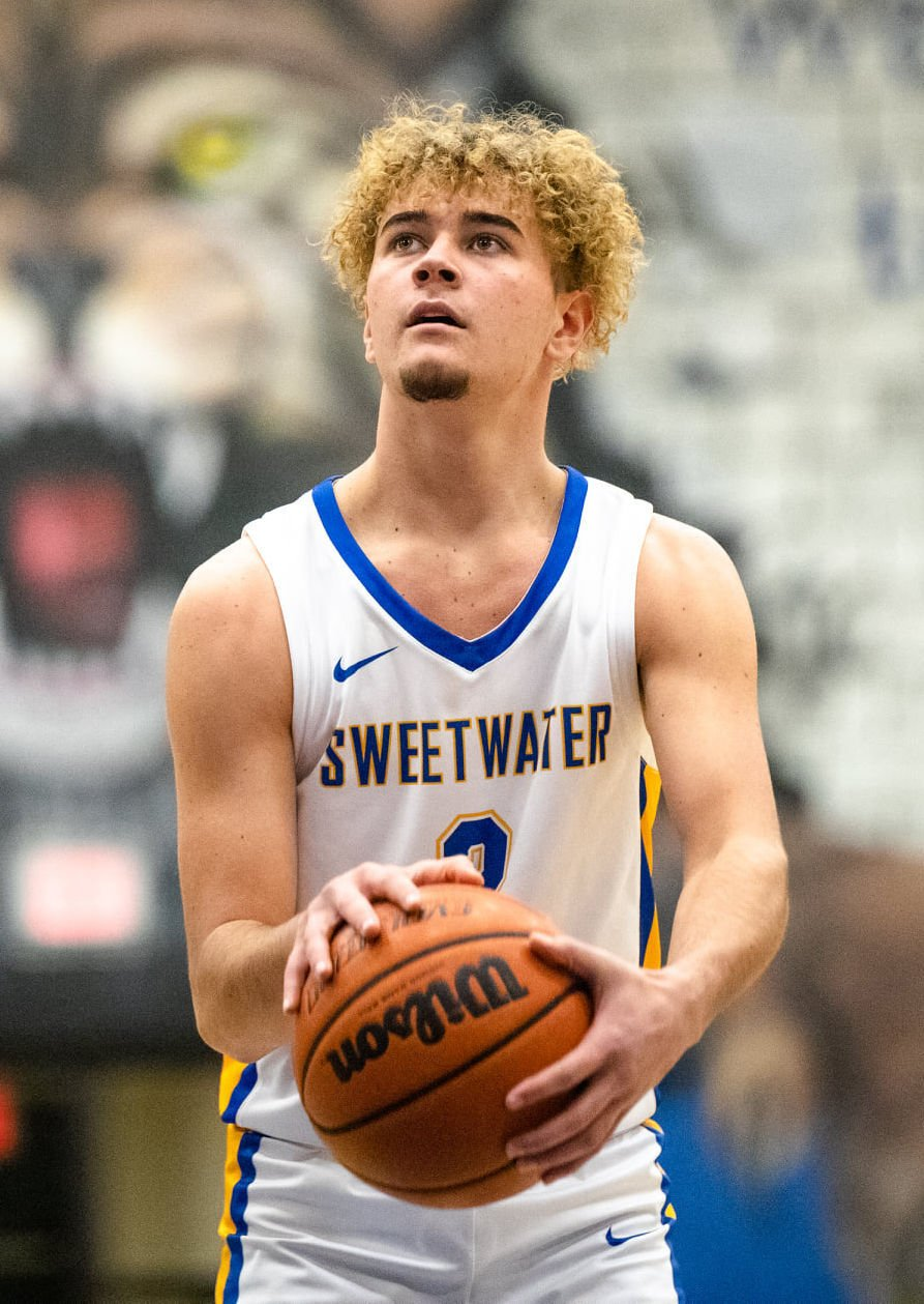 Sweetwater squads ready for next step entering playoffs