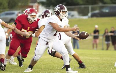 Sequoyah vs. Tellico Plains-2
