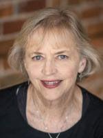 Melissa O'Rourke