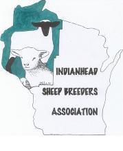 Register for Shepherds' Clinic   On The Farm   agupdate com
