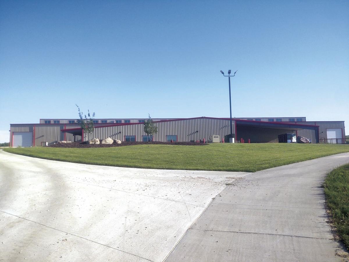 Boon County 4H buildings 1.jpg