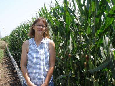 Progress Reporter Carla (11).JPG