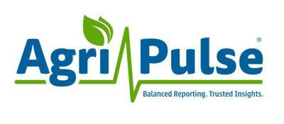 Agri-Pulse logo 012819