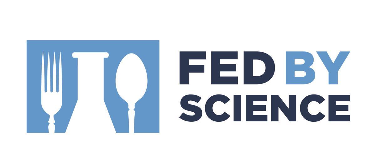 FedByScience logo